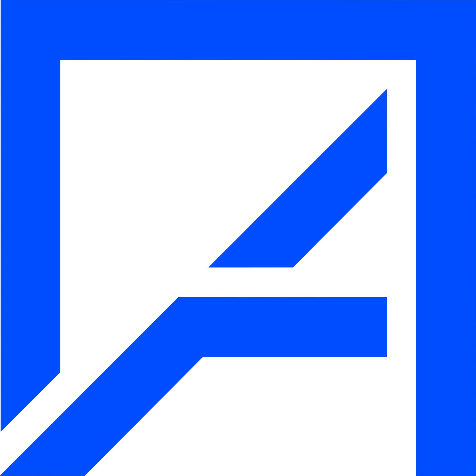 aknw-logo